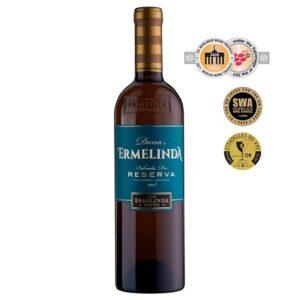 エルメリンダ レゼルバ 白ワイン