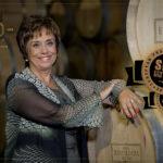 エルメリンダ家のワイナリー 女性醸造家の新たなる挑戦