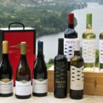 ドウロ地方の最高峰キンタ・ダ・レデのワインが最高に美味しい理由