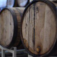 ポルトガルのワインの消費量から見るワインの正しい楽しみ方