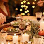 ポルトガルワインのおすすめ地域と知っておきたい豆知識