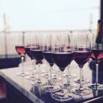 ポルトガルワインの特徴を知りたい人へ。5つのポイントでご紹介