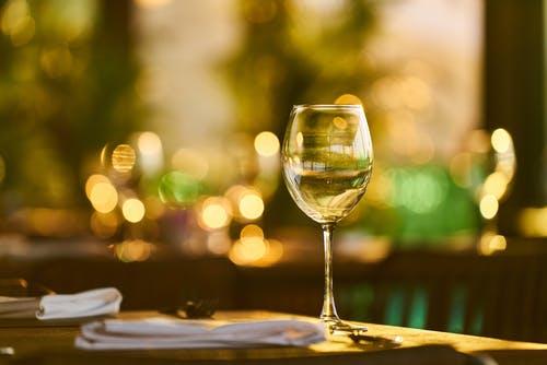 ポルトガルワイン最高峰アルヴァリーニョ。気になるその特徴について