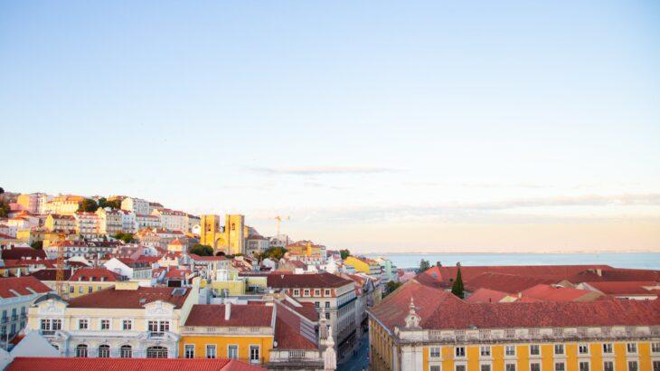 ポルトガルの料理が今美食家に大人気!その魅力を徹底解説