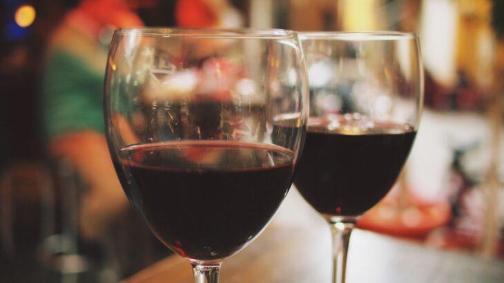 ワインを飲めば健康になる?あまり知られていない意外なメリット