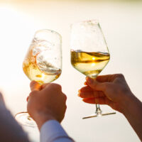 飲みやすいワインはどう選ぶ?上手にワインを選ぶコツをご紹介!