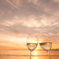 アルコール度数低めのおすすめワイン。ヴィーニョヴェルデを飲もう!