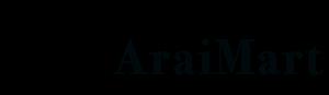 AraiMartLogo
