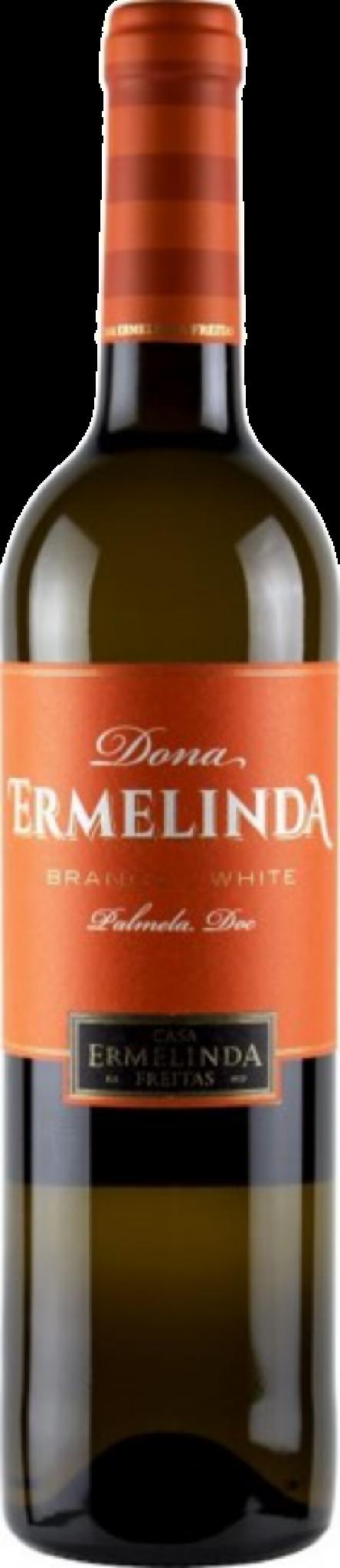 ポルトガル 白ワイン ジャパンワインチャレンジ