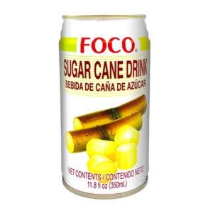 FOCO SUGARCANE DRINK サトウキビジュース